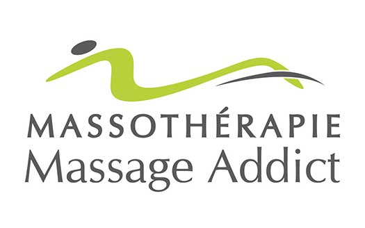 Massage Addict